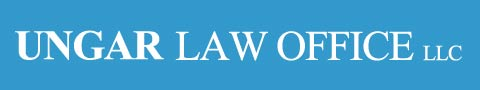 Ungar Law Office LLC